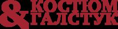 Костюм и Галстук Официальный интернет-магазин одежды и аксессуаров  +7 (831) 248-19-06 (Заказы обрабатываются Пн-Пт 9:00 – 18:00)  kignn@bk.ru  ИП Суслов А.С. Нижний Новгород, Дзержинск, Балахна, Городец, Арзамас, Муром, Саранск @KIGNNOV